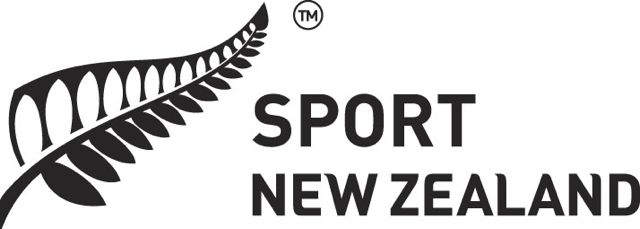 Sport New Zealand, funders of coaching support