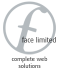 NZ Curling thanks Face Limited for its generous support with website hosting