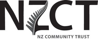 NZCT provided a $10,000 grant for new stones to Auckland Curling