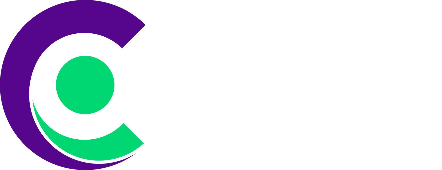 2018 Curling World Cup 2 logo
