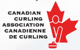 Canadian Curling Association website