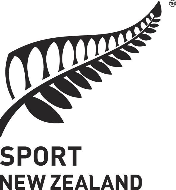 Sport New Zealand's website