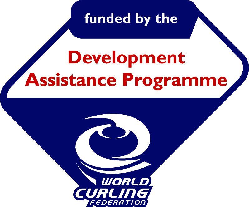 WCF Development Assistance Program