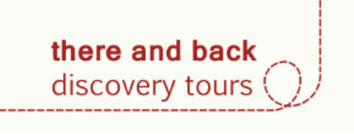 There and Back Discovery Tours