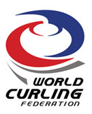 World Curling Federation website